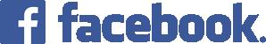 Fajetonas Facebook