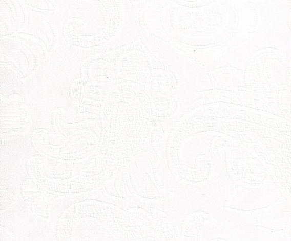 ARABESKA 2018 White
