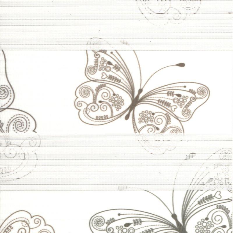 Butterfly 01-0101