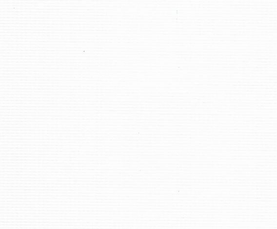 JUNO 1069 White