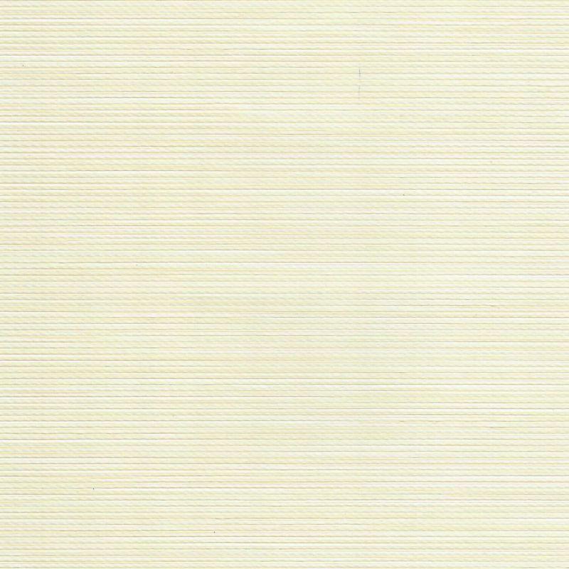JUNO 2274 Cream