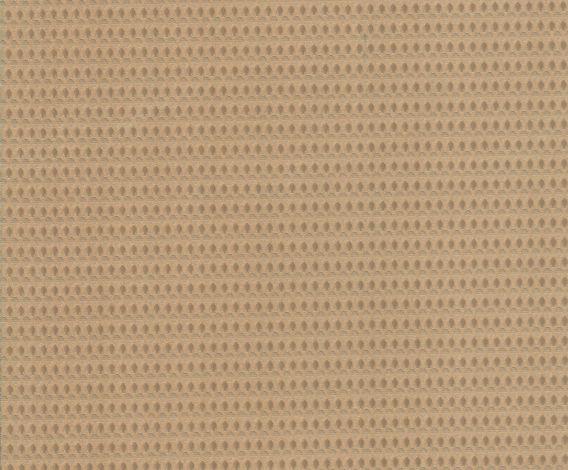 CORONA 2369 Toffee