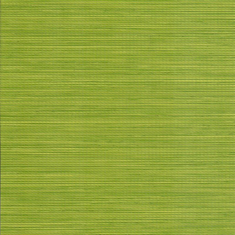 JUNO 4139 Spring Green
