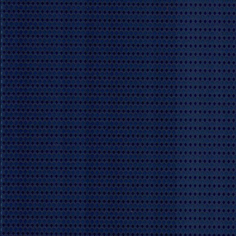 CORONA 5197 Royal Blue