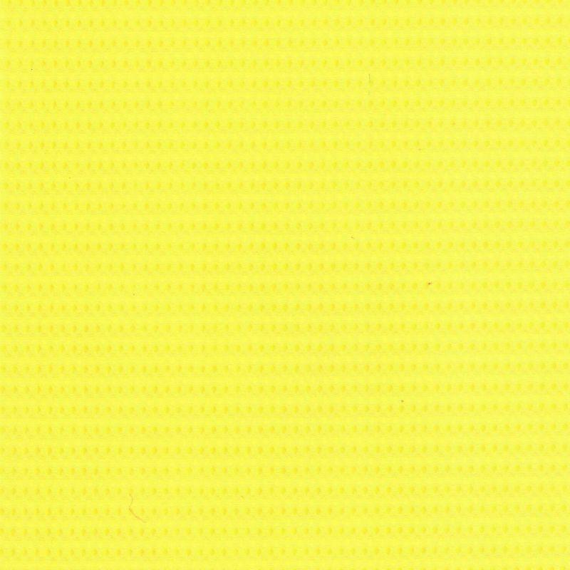 CORONA 6112 Lemon