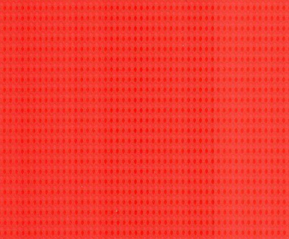 CORONA 8157 Coral