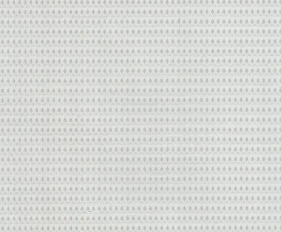 CORONA 9102 Silver