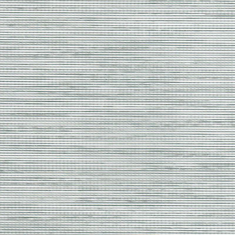 JUNO 9154 Light Grey