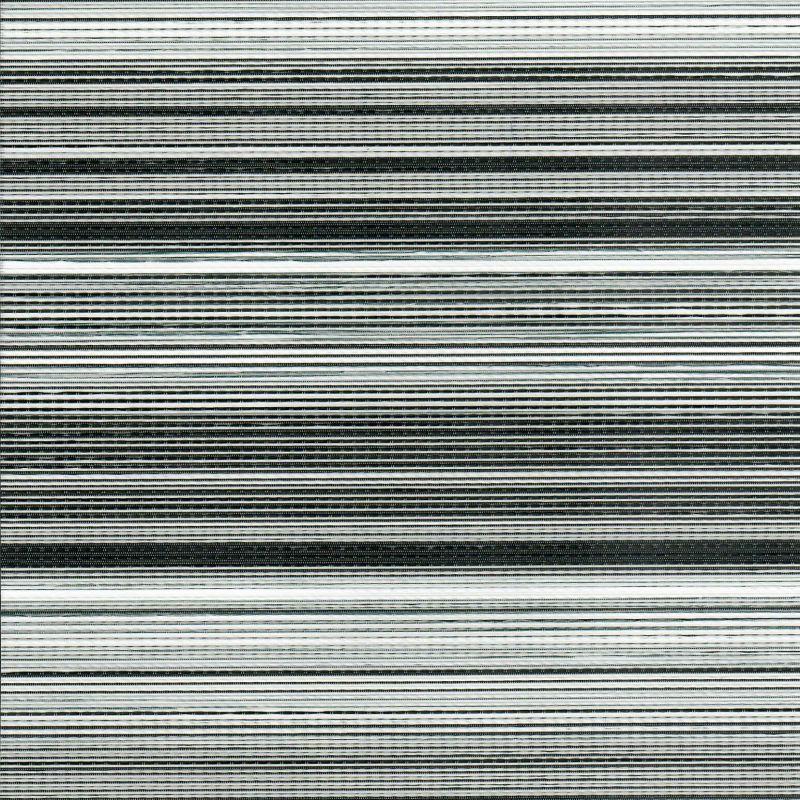 JUNO 9158 Grey Black
