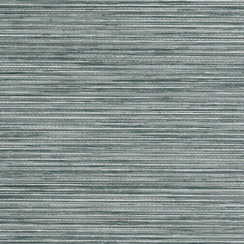JUNO 9195 Silvery Mid Grey