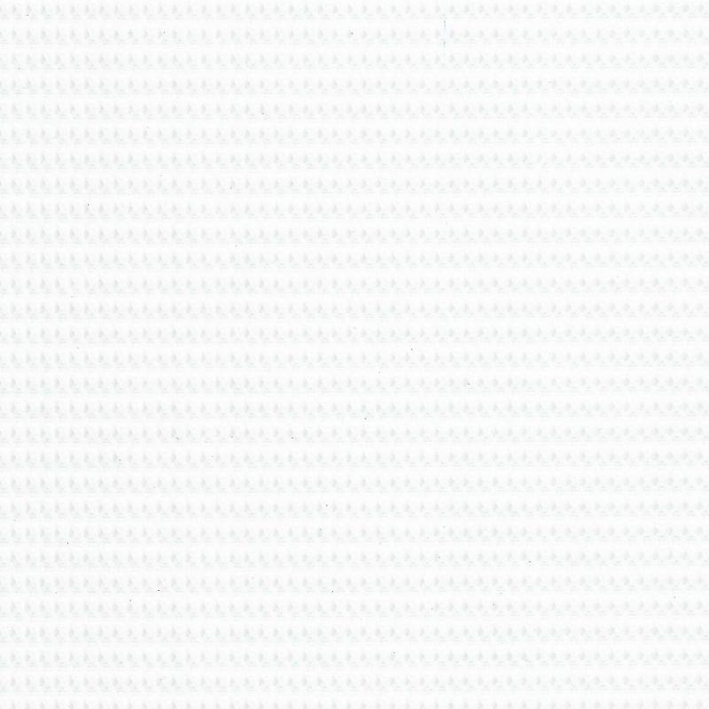CORONA BO 0325 White