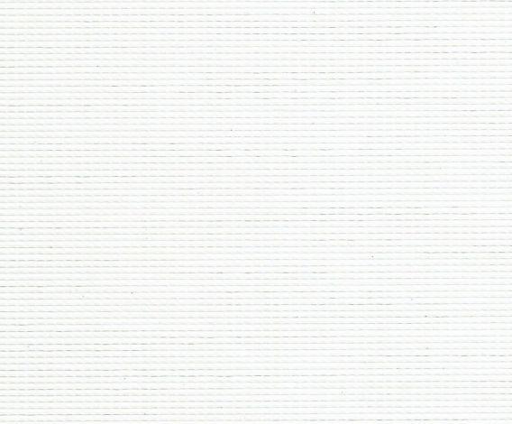 JUNO BO 1069 White
