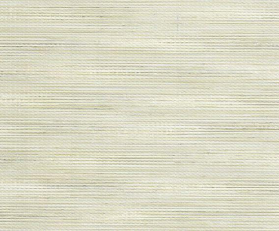 JUNO BO 2275 Sand