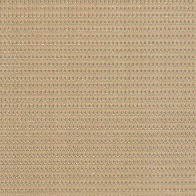 CORONA BO 2369 Toffee