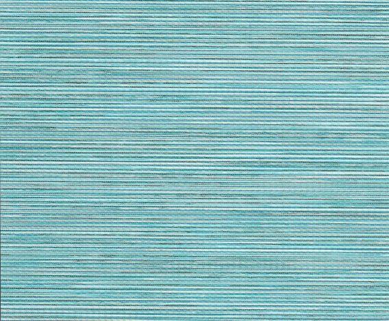 JUNO BO 5175 Aqua