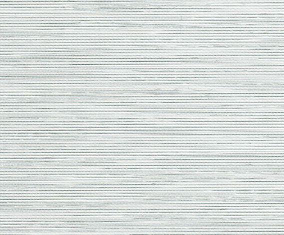 JUNO BO 9154 Light Grey
