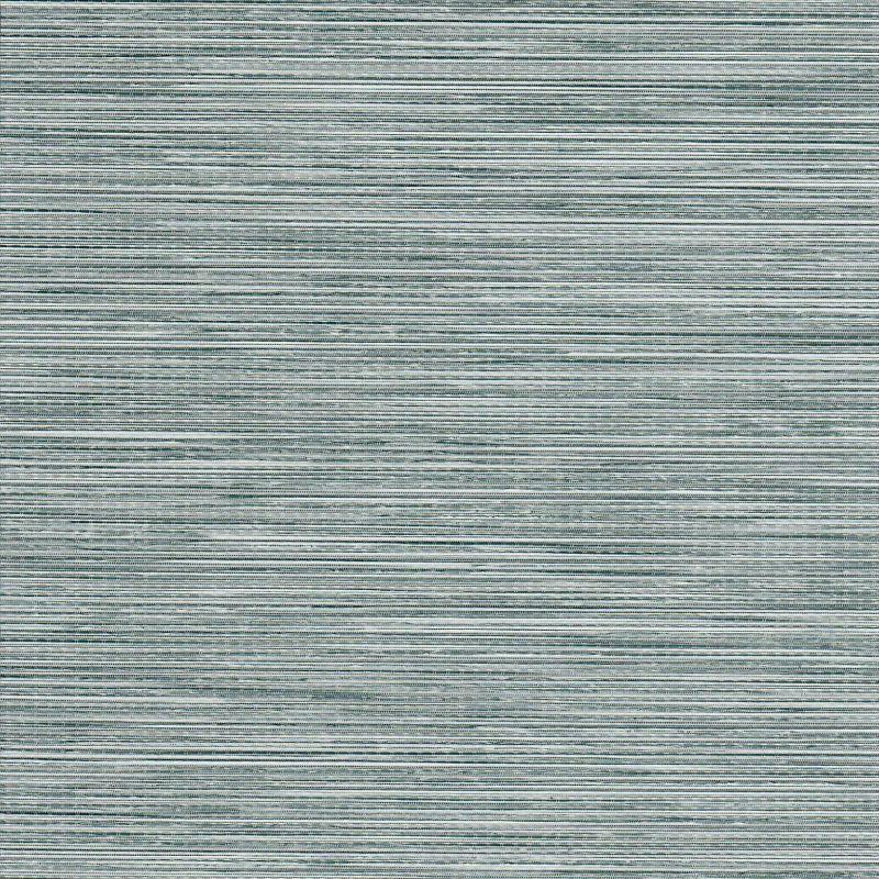 JUNO BO 9155 Mid Grey