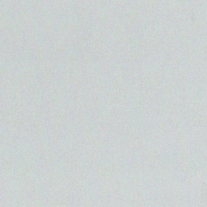 Czad CZ-617