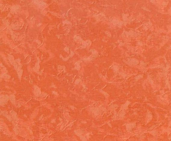 FROST 523 Terracotta