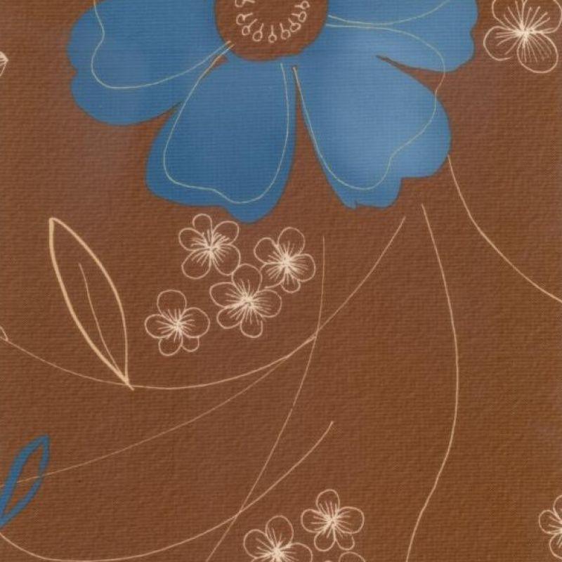 GHANA 05-10 Brown