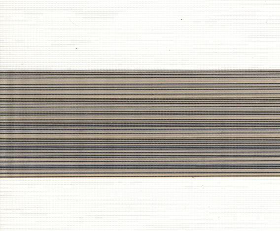 FRANKFURT Gold GT-05