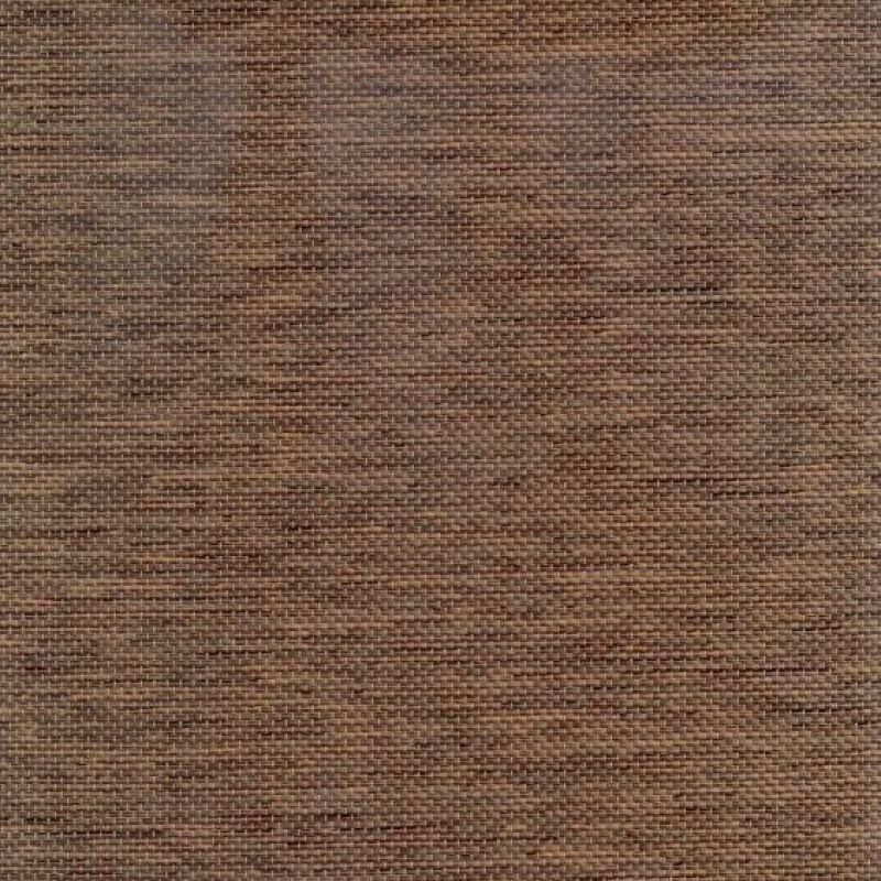 NATURE 966 Brown