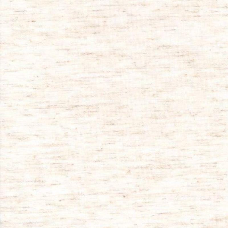 SAHARA SH 841 Vanila