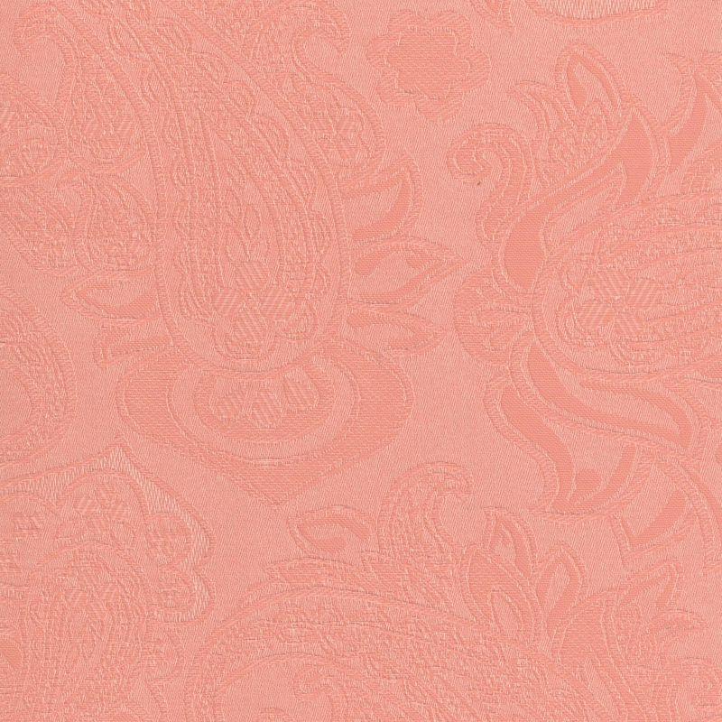 ARABESKA 1842 Rose
