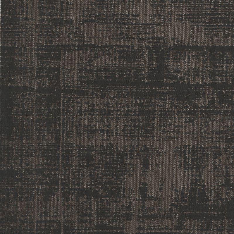 SHADE 2367 Brown