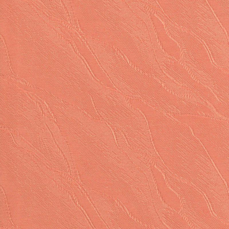 AQUA 1844 Apricot