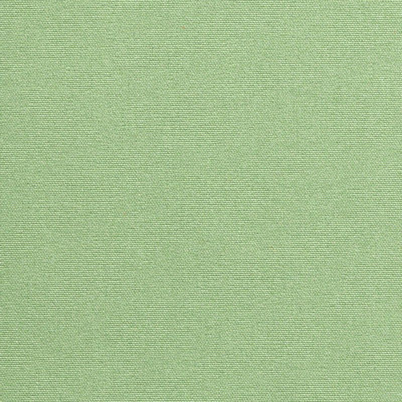 BRILLIANT 359 Light Green