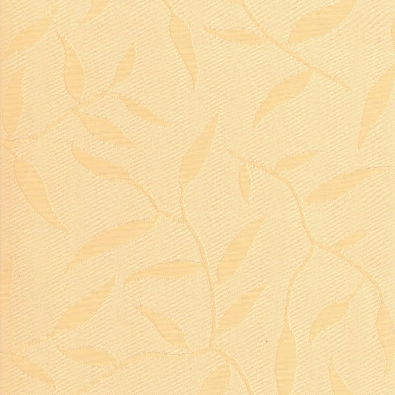 LEAF 2057 Cream