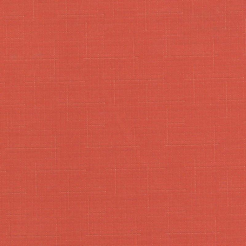 LEN 2095 Terracotta