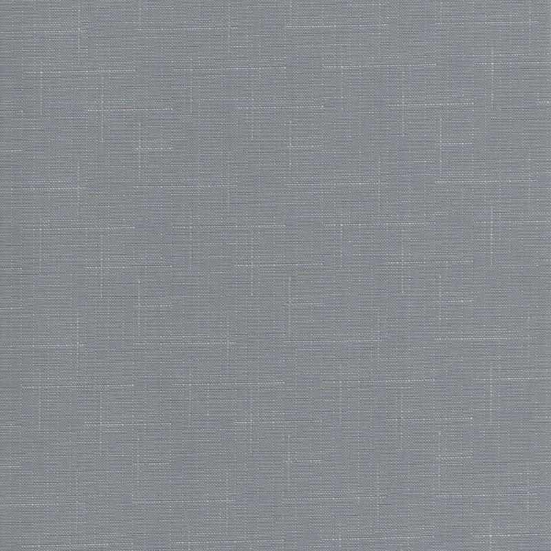 LEN 7436 Grey