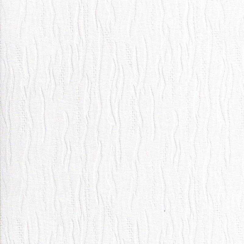 LAZUR 2018 White