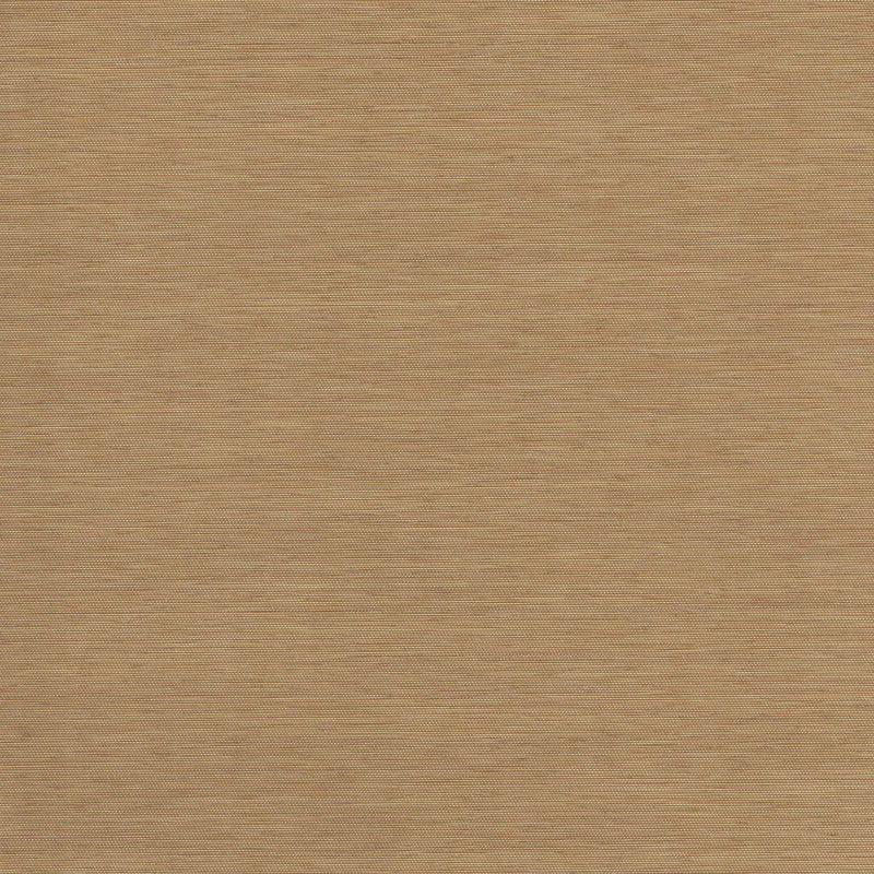 PRESTIGE 625 Tan