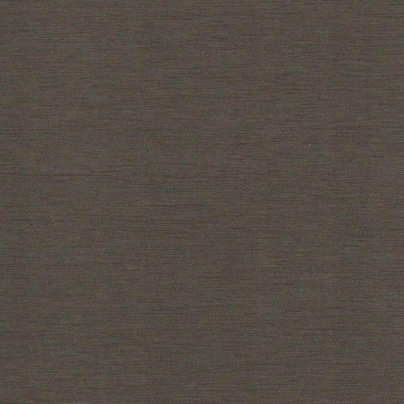 PRESTIGE 635 Dark Grey