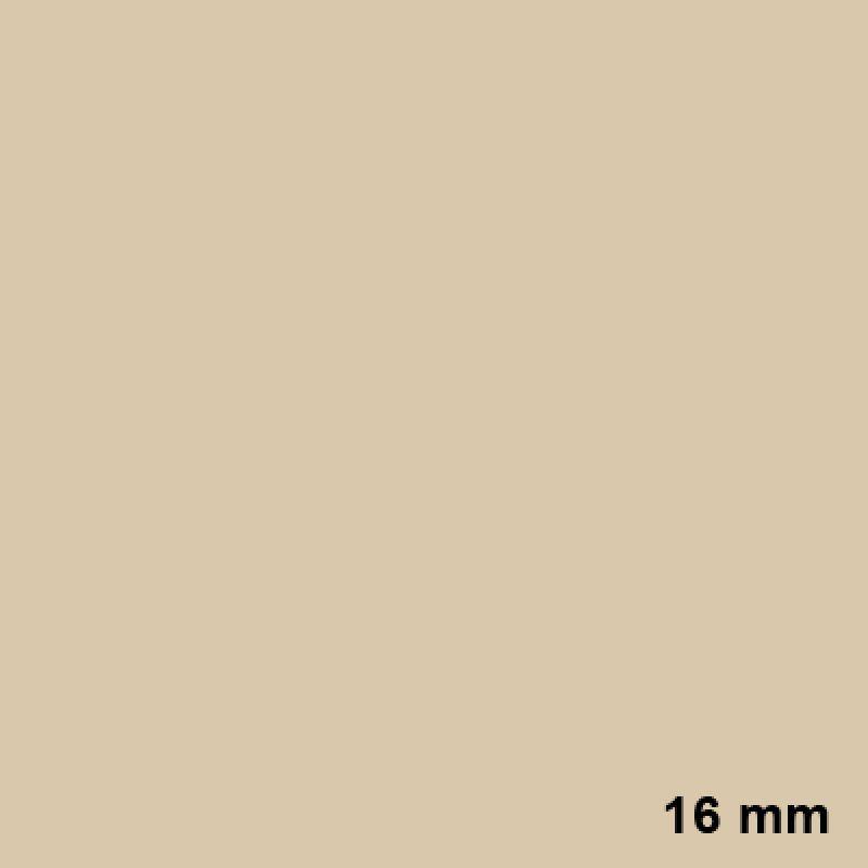 Spalva 18, 16mm