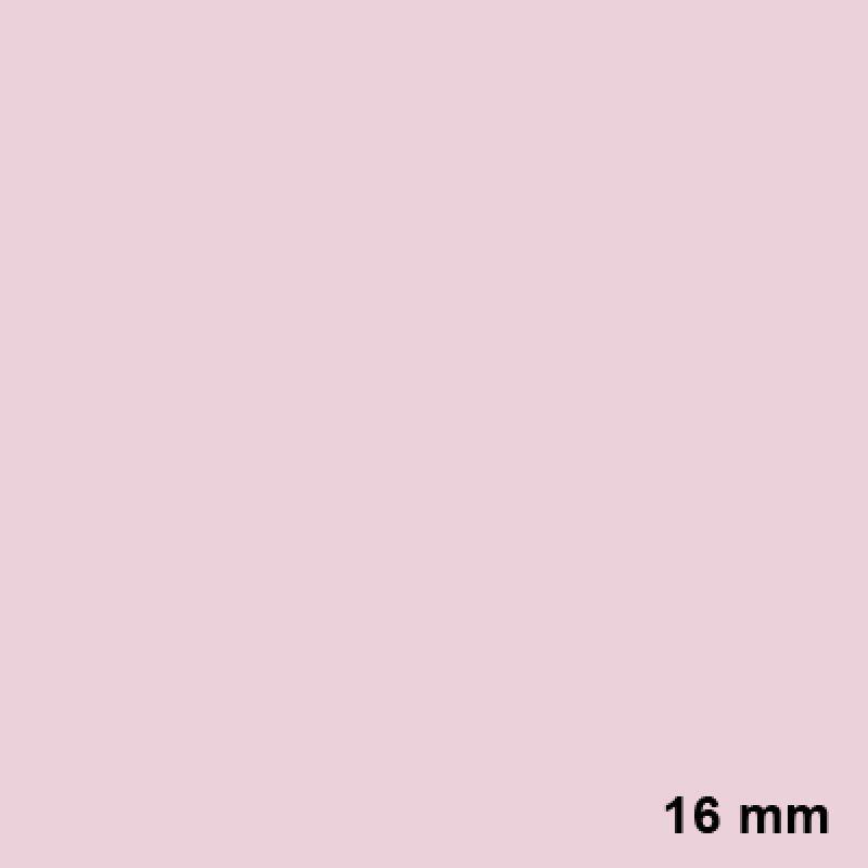Spalva 11, 16mm