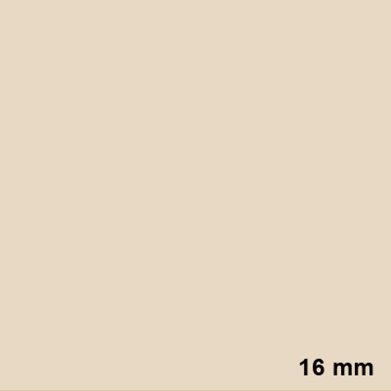 Spalva 19, 16mm