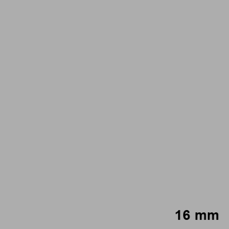 Spalva 28, 16mm