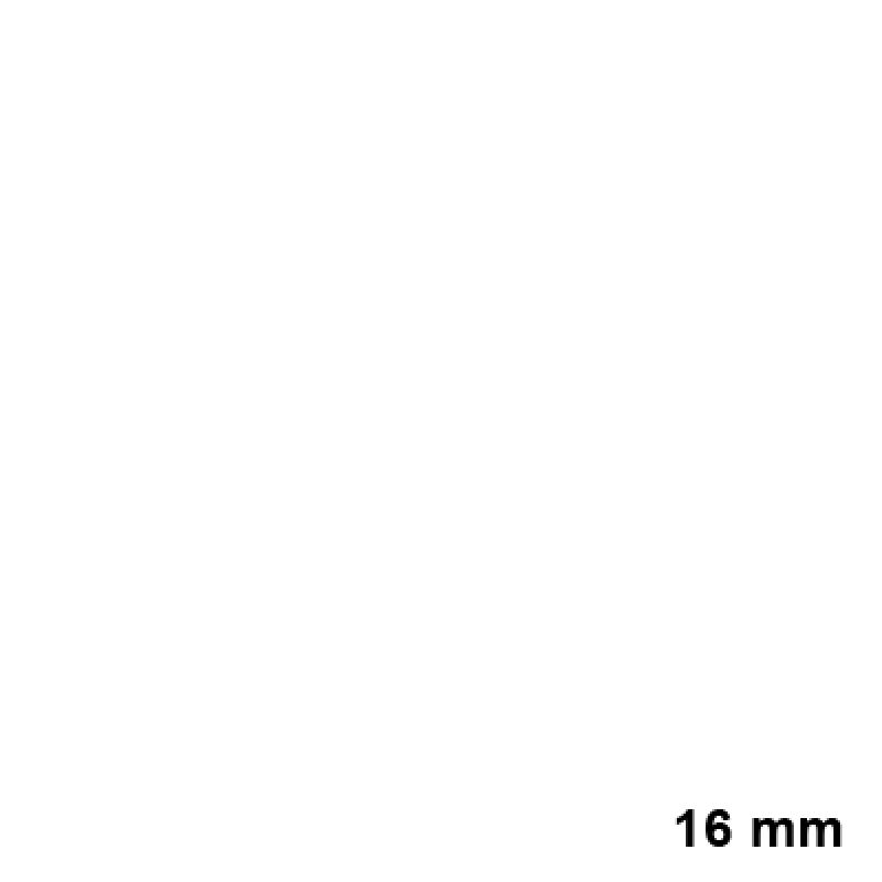 Spalva 2, 16mm