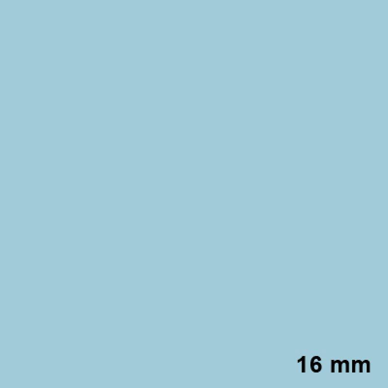 Spalva 4A, 16mm