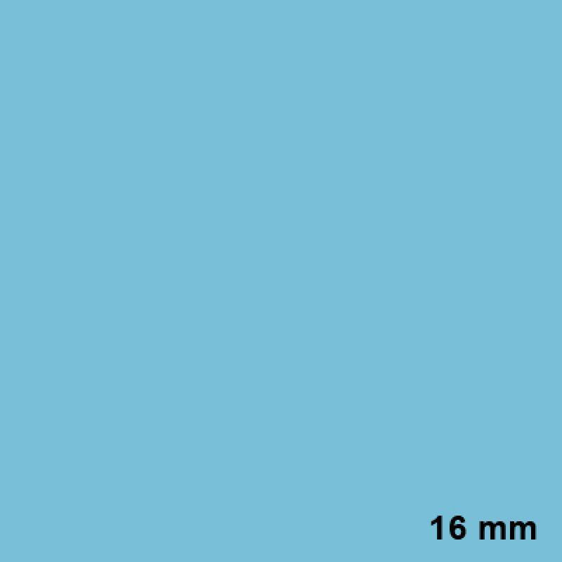 Spalva 4, 16mm