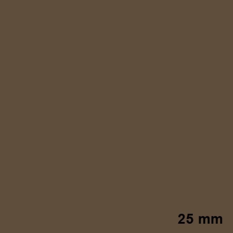 Spalva 13, 25mm
