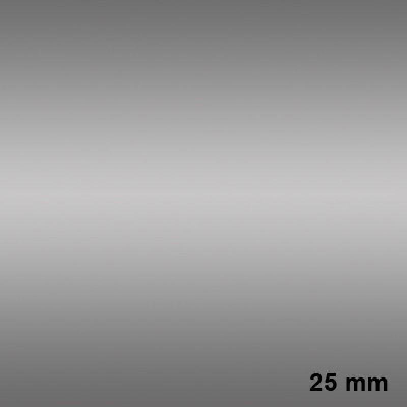 Spalva 14, 25mm