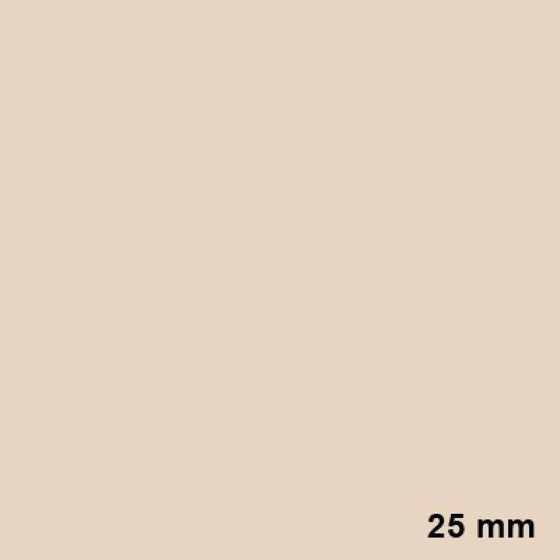 Spalva 16, 25mm