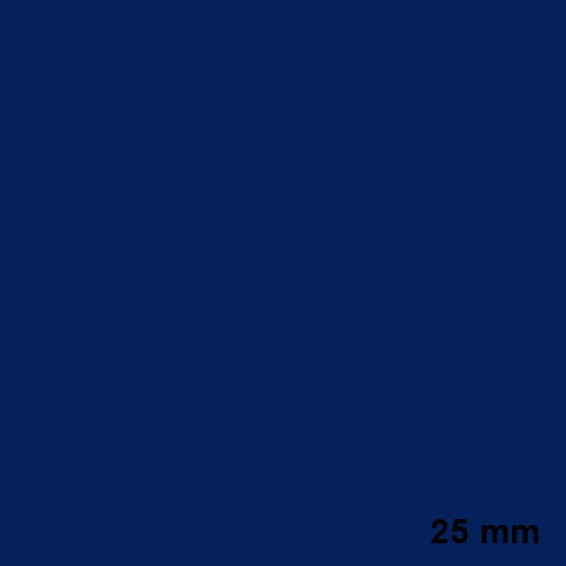 Spalva 17, 25mm