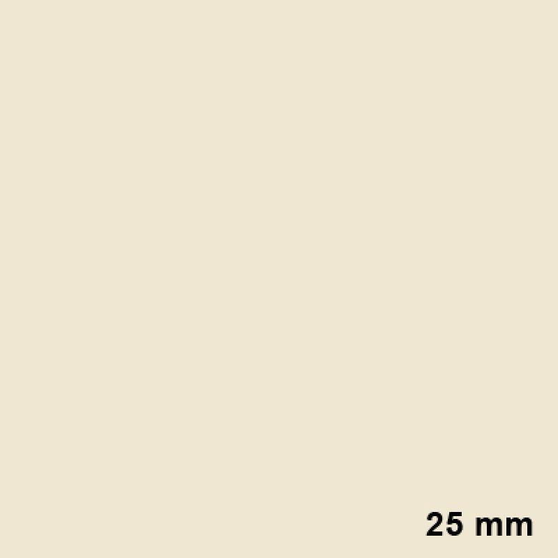Spalva 19, 25mm