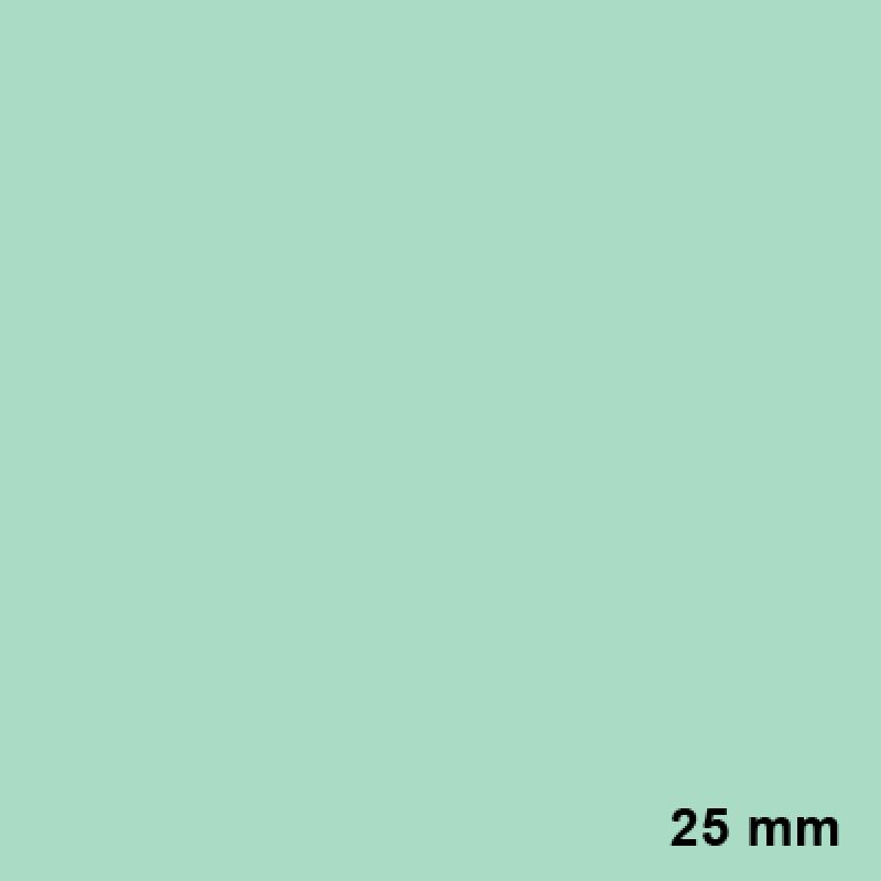 Spalva 21, 25mm
